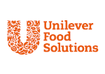 Unilever Food Solutions - Logo